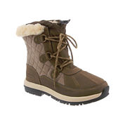 Bearpaw Bethany Womens Boot