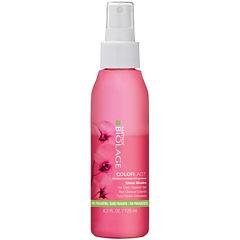 Matrix® Biolage Color Last Shine Spray - 4.22 oz.