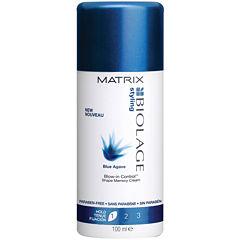 Matrix® Biolage Blow-In Control - 3.38 oz.