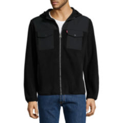Mens Fleece Jackets & Columbia Fleece Jackets for Men - JCPenney