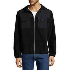 Mens Fleece Jackets & Columbia Fleece Jackets for Men - JCPenney