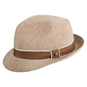Stetson Solid Ivy Cap