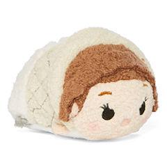 Star Wars Stuffed Animal