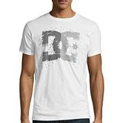 DC Shoes® Impact Short-Sleeve T-Shirt
