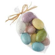 JCPenney Home™ Pastel Easter Egg Filler