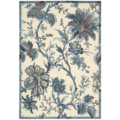 Awesome Waverly® Felicite Carved Rectangular Rugs