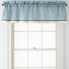 Home Expressions™ Carter Valance