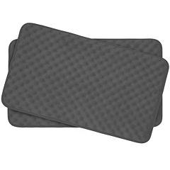 Bounce Comfort Massage Memory Foam 17