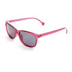 Converse Round Round UV Protection Sunglasses