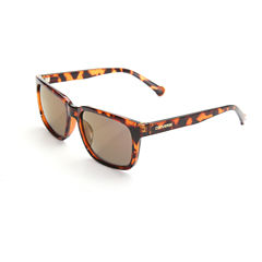 Converse Rectangle Rectangular UV Protection Sunglasses