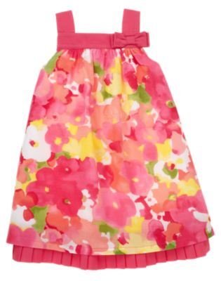 ... Kids Clothes, Baby Clothing, Children's Clothing and Girls Clothing at ...