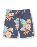 Tropical Short