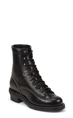 Product Image for style 1042BLK