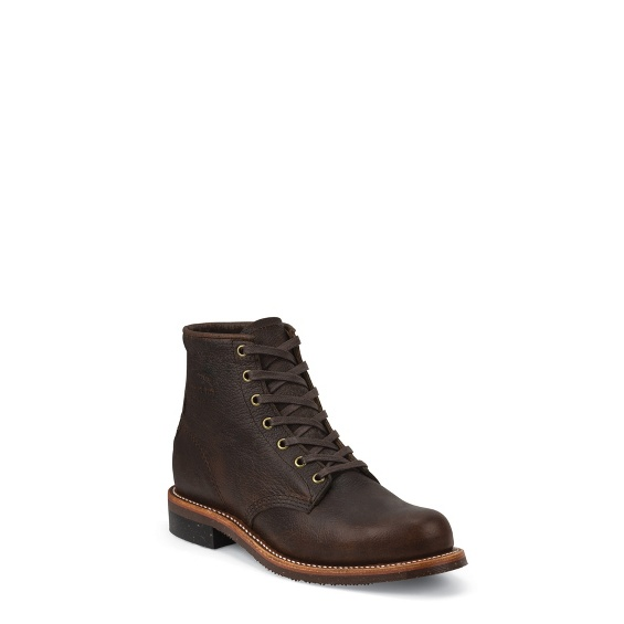 Image for MEN'S BRIAR PITSTOP SERVICE BOOTS ; Style# 1901G25