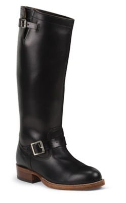 Product Image for style 4578BLK