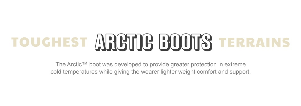 footwear_outdoor_arctic