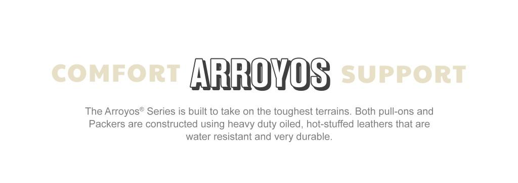 footwear_field_arroyos