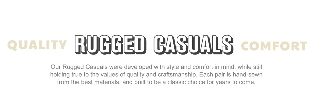 outdoor_rugged-casuals