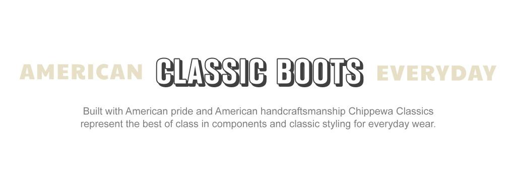 footwear_outdoor_classic