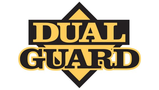 Dual Guard