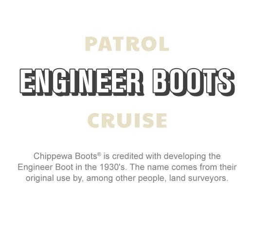 footwear_road_engineer
