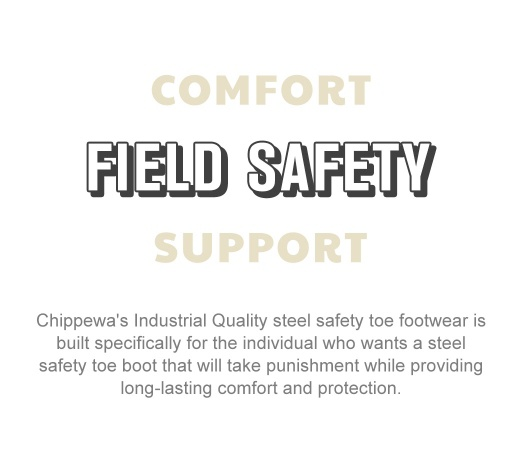 footwear_field_safety