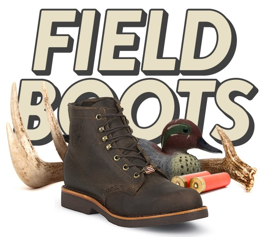 footwear_field_shop-all-field