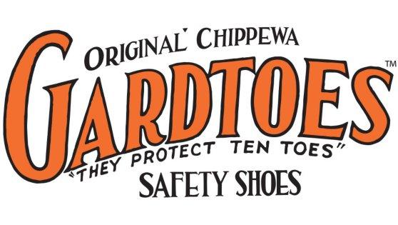 Gardtoe™