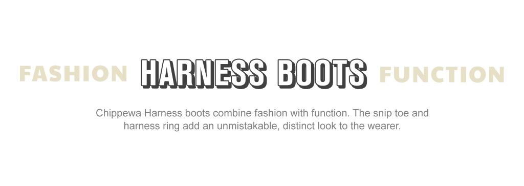 footwear_road_harness