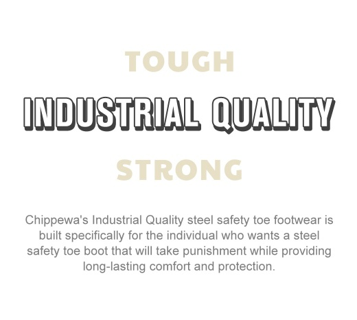 footwear_outdoor_industrial-quality