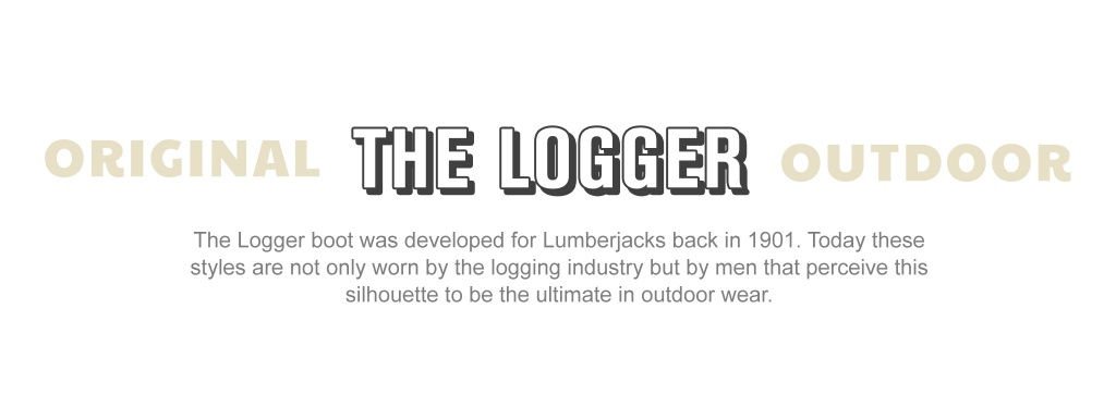 footwear_outdoor_logger