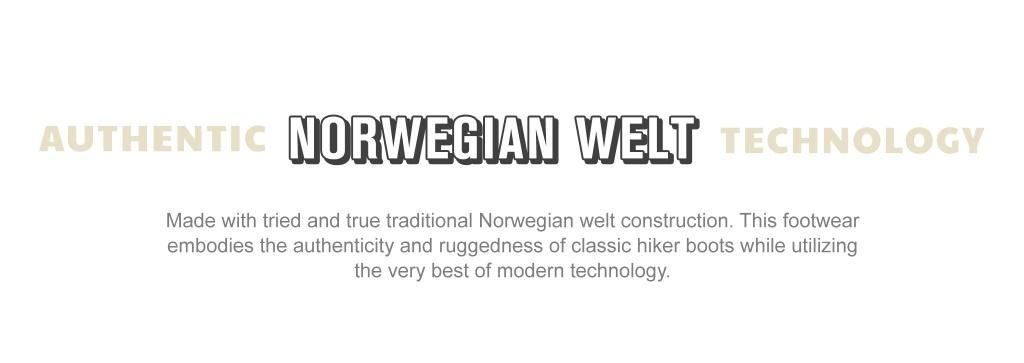 footwear_field_norwegian