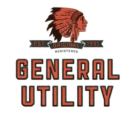 footwear_original_general-utility