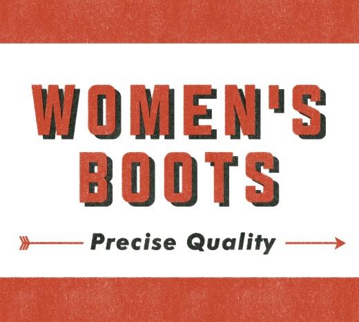 footwear_original_womens