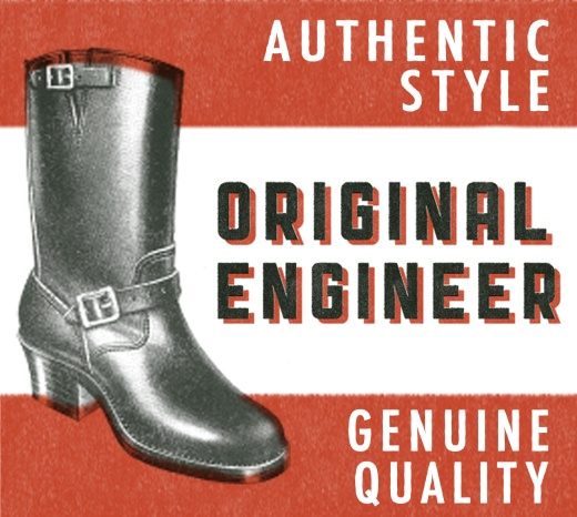 footwear_original_engineer