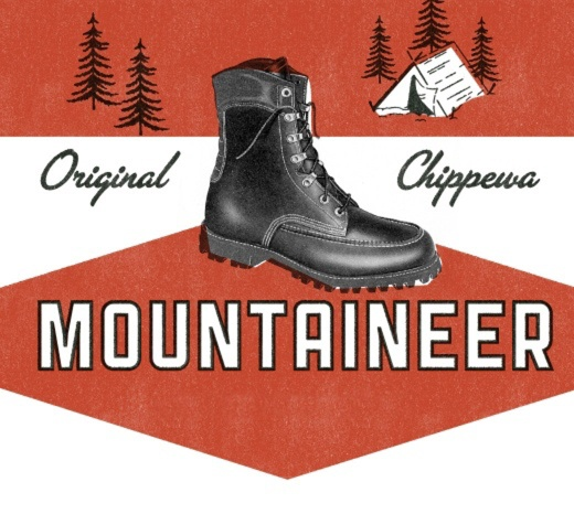 footwear_original_mountaineer