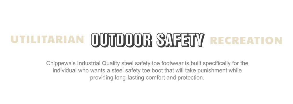 footwear_outdoor_safety