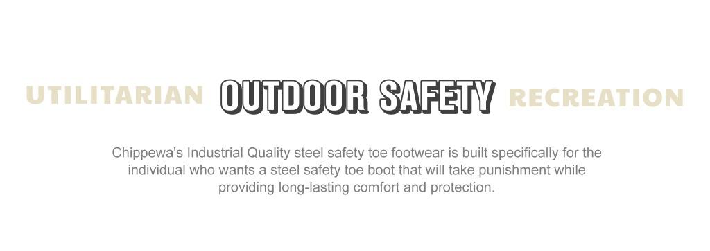 footwear_outdoor_safety