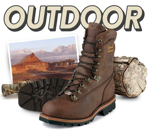 footwear_outdoor_womens