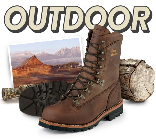footwear_outdoor