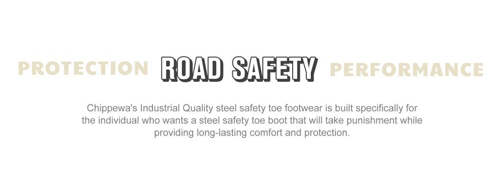 footwear_road_safety