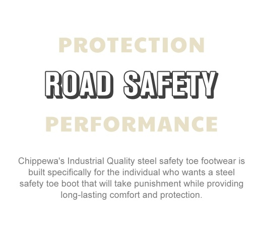 footwear_road_safety