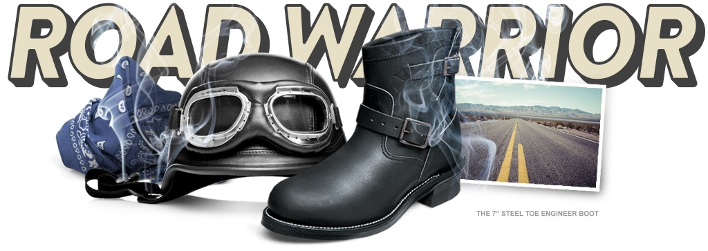 footwear_road_shop-all-road-boots