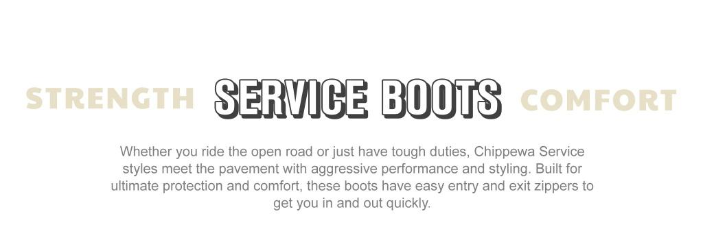 footwear_road_service