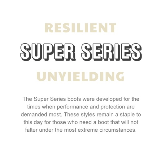 footwear_outdoor_super-series