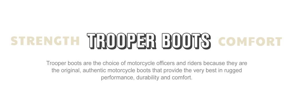 footwear_road_trooper