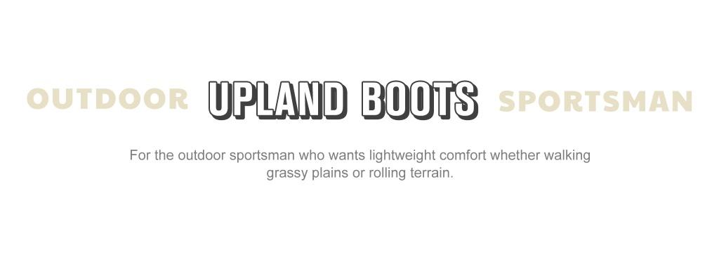 footwear_field_upland