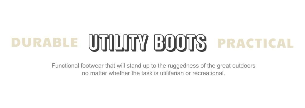 footwear_outdoor_utility