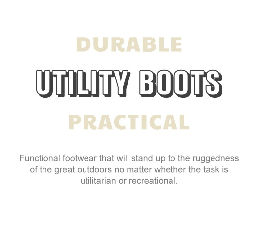 footwear_outdoor_utility