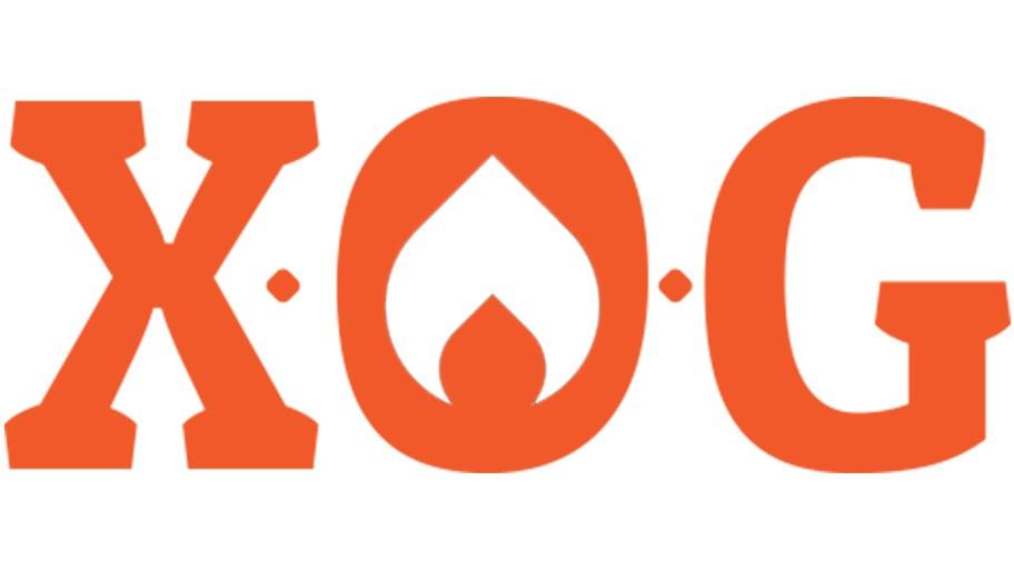 XOG (Xtreme Oil and Gas)
